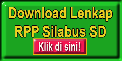 free download bse ips sd kelas 6